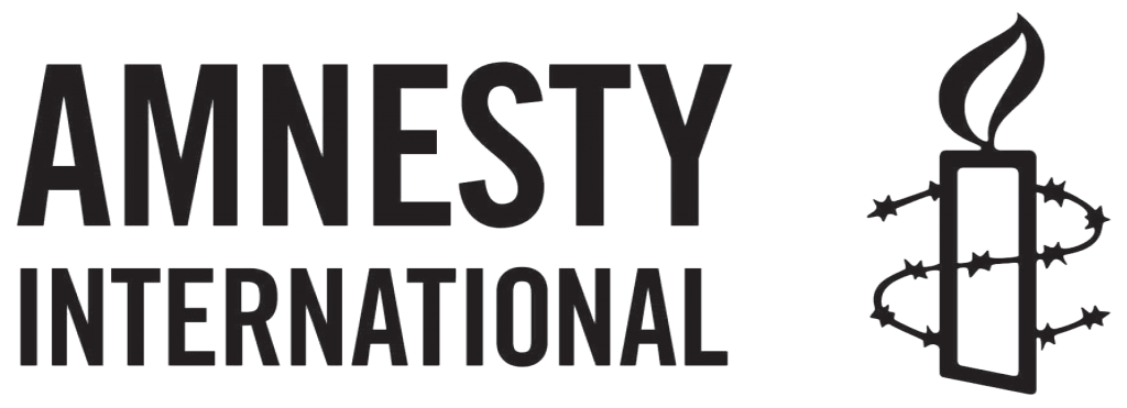 Amnesty International Logo