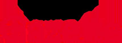 The Law Society Gazette Logo