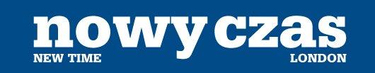 Nowy Czaz Logo